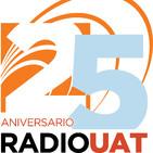 ESPECIALES Radio UAT