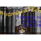 Historias aTEAs
