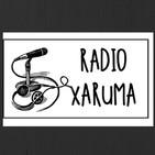 Radio Xaruma