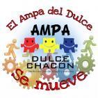Escolarización en los Institutos de Rivas - Entrevista FAPA