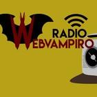 Radio Webvampiro