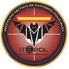 ITEPOL