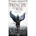 Trilogia De La Sangre 1. Mark Lawrence
