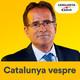 Catalunya vespre, amb Kilian Sebrià, de 21 a 22 h - 22/09/2017