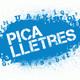 Picalletres 2 (21-06-2017)