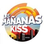 Las Mañanas KISS 13/10/2017 06:00