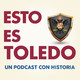 5. Fotografiando Toledo