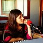 Entrevista con Mara Aranda y Jota Martínez