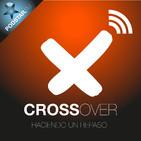 (INACTIVO) Crossover