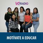 MOTIVATE A EDUCAR - 3° TEMPORADA 2017