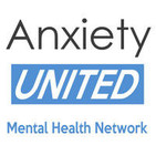 Anxiety United - Mental Health
