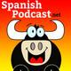 La reconquista – Learn Spanish through history – EP274