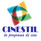 Cinestil