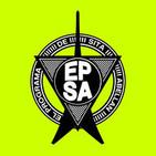 EPSA_09_03_2018_Especial Foto Aerea con Ibon Errazkin