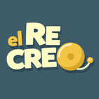 Podcast El Recreo