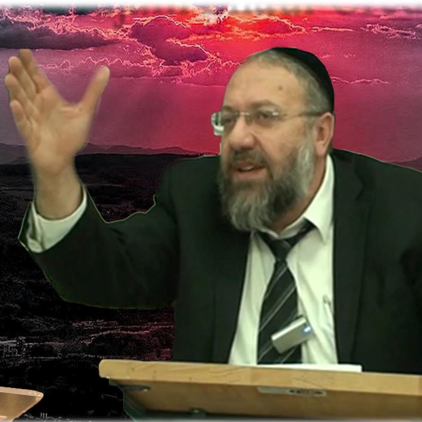 Rab Shaul Credi