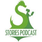 Stories Podcast | Free Kid Stories for Children an