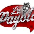La Payola