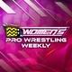 WOW Wrestler Lana Star Joins Women's Pro Wrestling Weekly – Ep 4 | Women's Pro Wrestling Weekly
