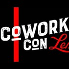 Coworking con Lentejas