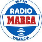 Directo Marca Valencia 24/03/17