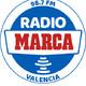Directo Marca Valencia 27/06/17