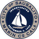 City Council Meeting - Mar 28, 2017