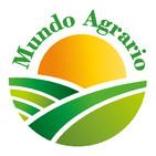 MUNDO AGRARIO - Radio Surco CLM
