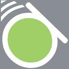 Servicios Informativos Radio Alcalá
