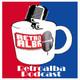 RetroAlba Podcast Episodio 24. Repasando el evento 'Retroalba 2016'