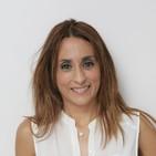 Tertulia con Mª Teresa Busto, Paco Yuste, Ana Álvaro y Beatriz Recio - Pulso Empresarial (19-12-2017) (1)