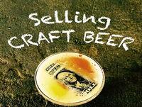 WEEKLY SIXER 8.19.17 craft beer news