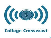 College Crossecast Ep. 83: The Roast of Eri Barrister