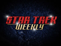 Star Trek Weekly Weekly | Looking Into the Mirror Universe (Part Two: Deep Space Nine | AfterBuzz TV