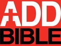 ADDBIBLE Proverbs 21