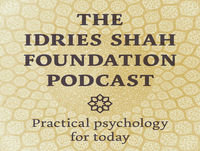 107 | Selections from The ISF Blog | The Idries Shah Podcast