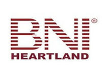 BNI HEARTLAND PODCAST #46: Converting a Visitor to a Member