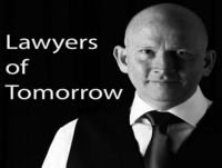 1 Welcome to the Lawyers of Tomorrow Podcast! Let's talk about adding value.