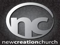 LISTEN | 9.20.17 | Pastor Nate Rauschert