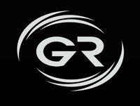 Gr podcast # 001. mark brainford