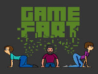 GAME FART #5 - Sleeping Dogs, No Mans Sky Update, Black Friday Sales
