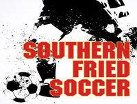 Atlanta United 2, L.A. Galaxy 0