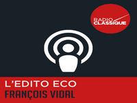 L'édito économique du 21/02/2018 07h10