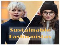 #8 13 hållbara svenska märken du inte får missa