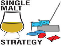 Single Malt Strategy Episode 19: Field of Glory II & Bomber Crew