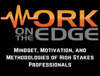 #047-A Key Ingredient to Leadership