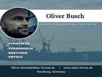 118 Interview mit Gerhard Schröder - Kreative KommunikationsKonzepte - 360-Grad-Videos - Video newsletter - Imagefilm