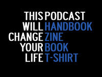 This Podcast Will Change Your Life, Episode One Hundred and Sixty-Seven - Tough.