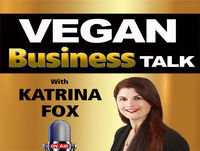 VBT 091: Interview with Debra Denniston of HFS Collective vegan bag company