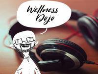 Wellness Dojo Episodio #12: Meditar NO te hace mejor persona.